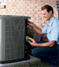 Lennox - Heating and Air Conditioning services