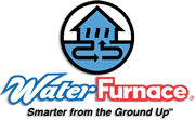 WaterFurnace Authorized Dealer