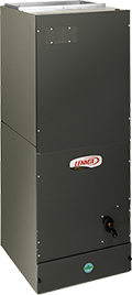 Lennox Packaged Units