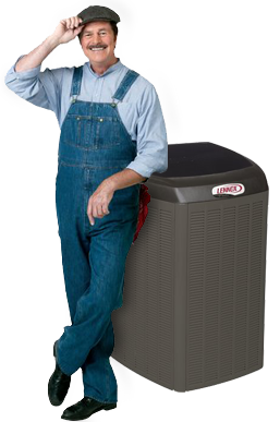 Heat Pumps - Comfort Air Heating & Cooling, Inc , Mt  Sterling, KY 40353