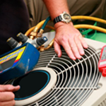 Lennox - Air Conditioning & Heating Equipment Preventative Maintenance